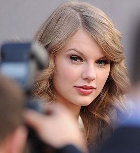 Taylor-2