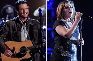 Blake-Kelly