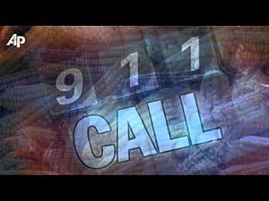 Corn maze 911