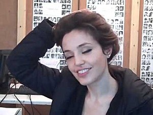 Clone-gelina Jolie