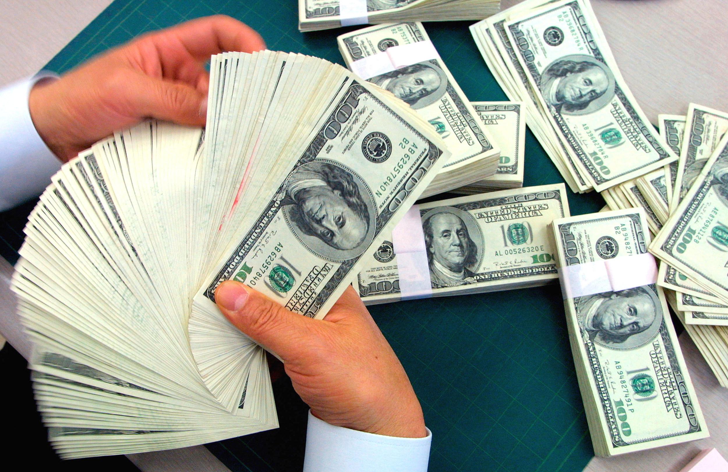 Праститутки за 1000 рублей 13 фотография
