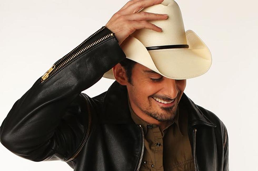 Win front row and meet and greets for brad paisley with fox 44 m4hsunfo
