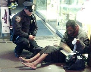 cop-shoes-nypd
