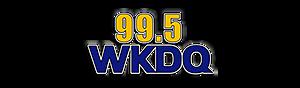 WKDQ 99.5