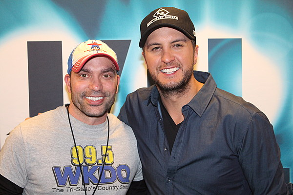meet and greet luke bryan 2016 ticket
