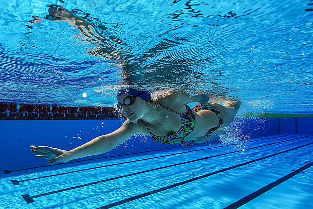 Top Swimming Pools In The Tri State
