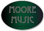 Moore-Music140x100