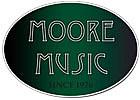 Moore-Music140x100