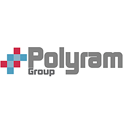 Polygram Group