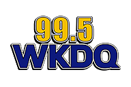 WKDQ 99.5